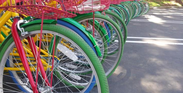 Google_Bikes-1024x768