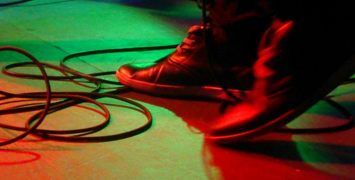 feet-365733_1280