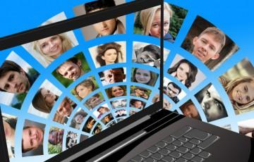 social-media-550778_1280-730x370