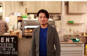 小澤さん (1)