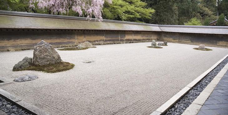 Kyoto-Ryoan-Ji_MG_4512