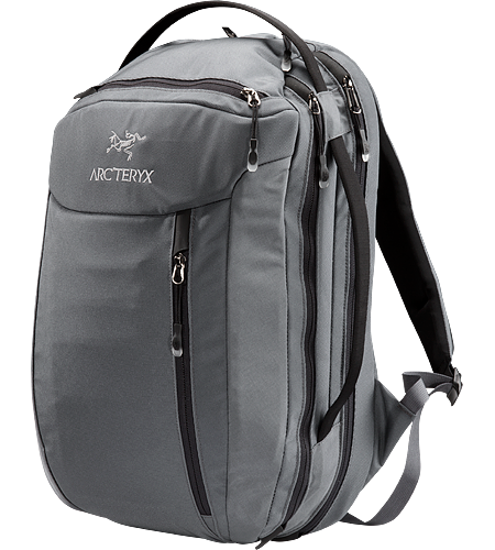 Blade-24-Backpack-Tungsten