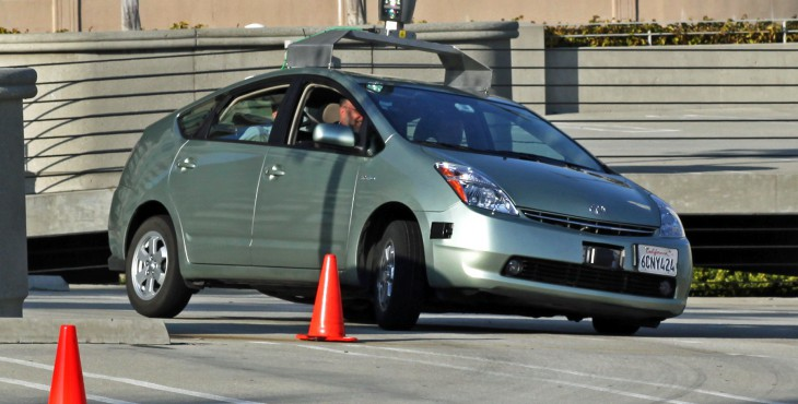 Jurvetson_Google_driverless_car_trimmed