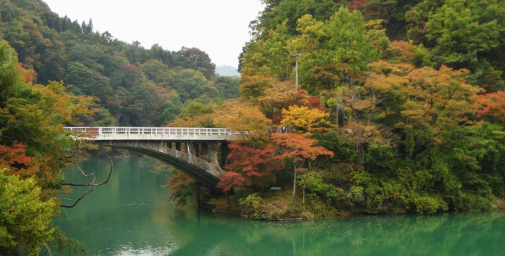Kumejikyo_Kumeji_Bridge
