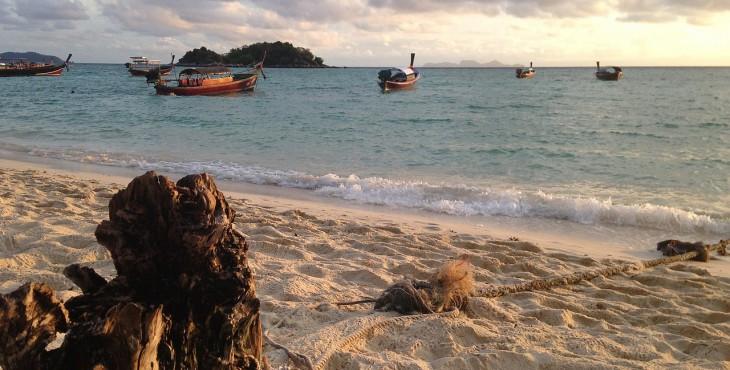 thailand-686926_1280