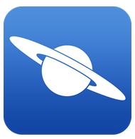 スクリーンショット 2015-07-06 12.42.59