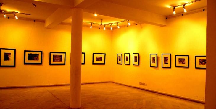 Display_Gallery,_Jawahar_Kala_Kendra