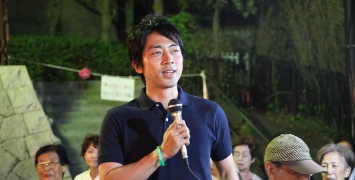 KoizumiShinjiro_20120813