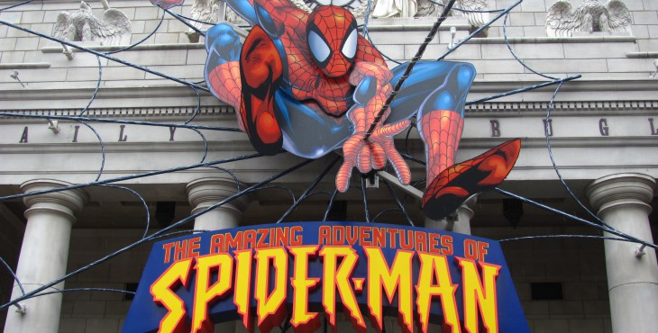 The_Amazing_Adventures_of_Spider-Man_at_Universal_Studios_Japan_1