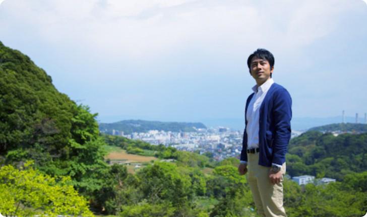 注目度No1.小泉進次郎に学ぶ人を惹きつける仕事術 |Career Supli