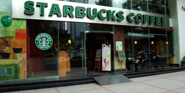 Guangzhou_Starbucks_01b