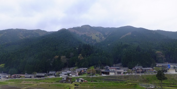 Sakane_Nishiawakuravillage_Okayamapref