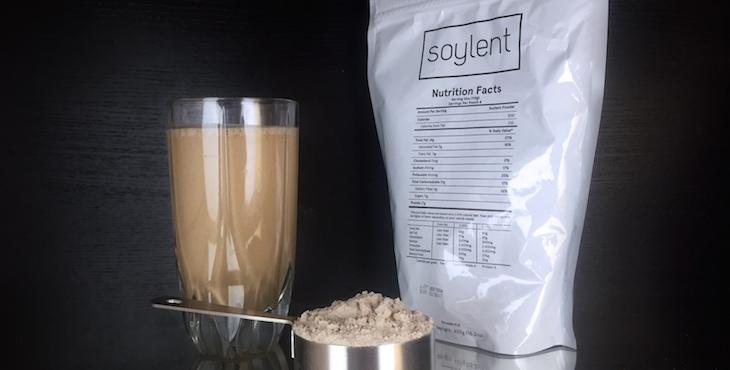 Soylent_drink