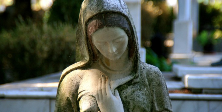 the-virgin-mary-874005_1280