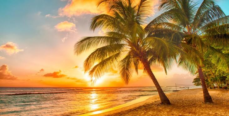 Barbados-e1435413335966