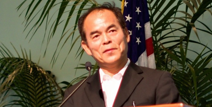 Professor_Shuji_Nakamura_(Cropped)