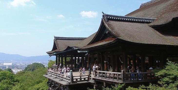 Kiyomizu_Temple_-_01 2