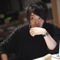 Prof.-Yoichi-Ochiai-Ph.D_avatar_1451744520