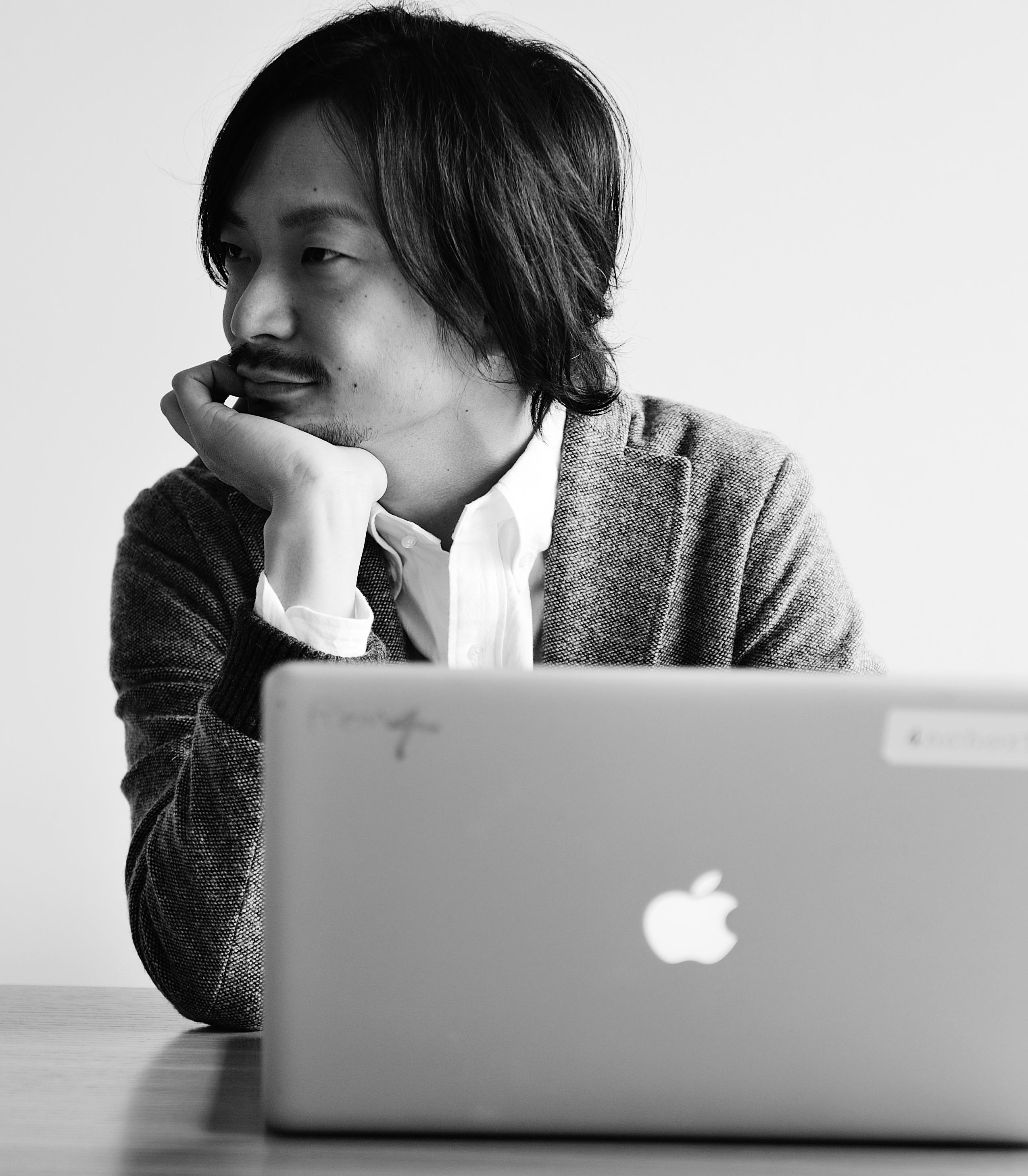 daito_profile_picture_2011