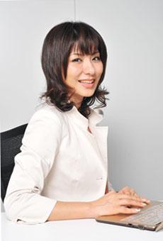img_komuro_message01