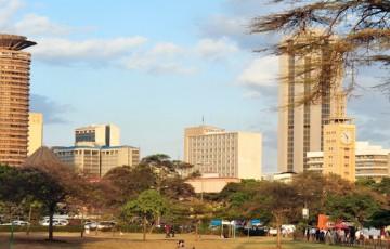 MC3_2573, Kenya, Nairobi