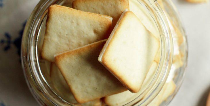 salt-and-camembert-cookie-900
