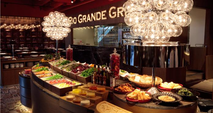 画像出典:http://riogrande.createrestaurants.com/jp/roppongi/index.html