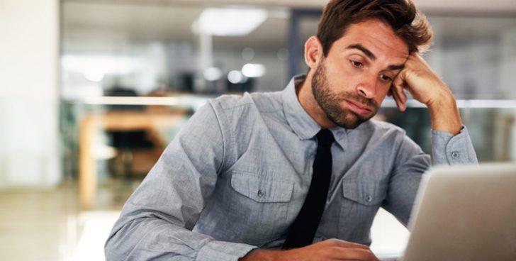 退屈と決別しよう!人生がつまらない人のための方法!!|Career Supli