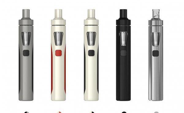 画像出典:http://www.vapestudio.jp/products/detail.php?product_id=504