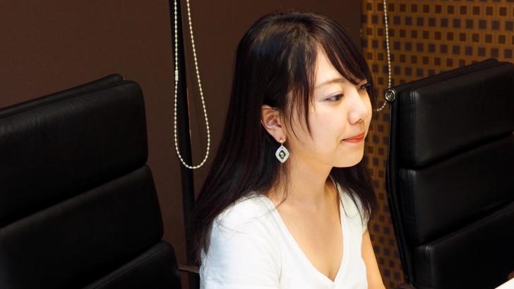 mai.sekiguchi