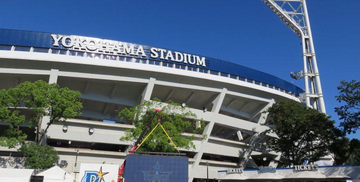 yokohama-stadium-2014-08-19-jpeg