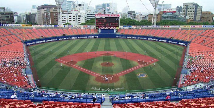 yokohama_stadium_2007_-3