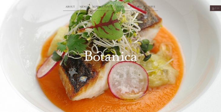 https://www.hiramatsurestaurant.jp/botanica/